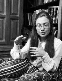 tnc-Hillary-Clinton-1969-1-lg.jpg
