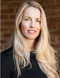 GOALS Make college attainable for the poor&#x3B; reform education and immigration&#x3B; support conservation and gun control.METHOD In 1997 Laurene Powell Jobs—Steve Jobs's widow, worth an estimated $11.5 billion—co-founded College Track, which mentors underserved students. She later founded the Emerson Collective, which gives grants to social reform entrepreneurs.DESERVES AN AWARD FOR Testifying before Congress, despite being press shy, about immigrant children who excel in school but cannot get a job or college funds.
