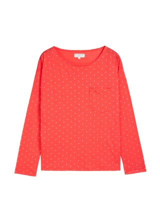 f50619aaf3 Maison De Mode Ethical Fashion Pop-Up at Art Basel - Amanda Hearst's ...