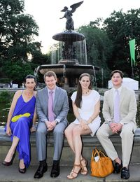 TNC-central-park-taste-of-summer-abby-healy-and-jeff-boyer-and-ashton-abbot-and-evan-uhlick-lg.jpg