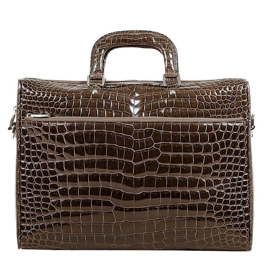 ($17,395), zegna.com.