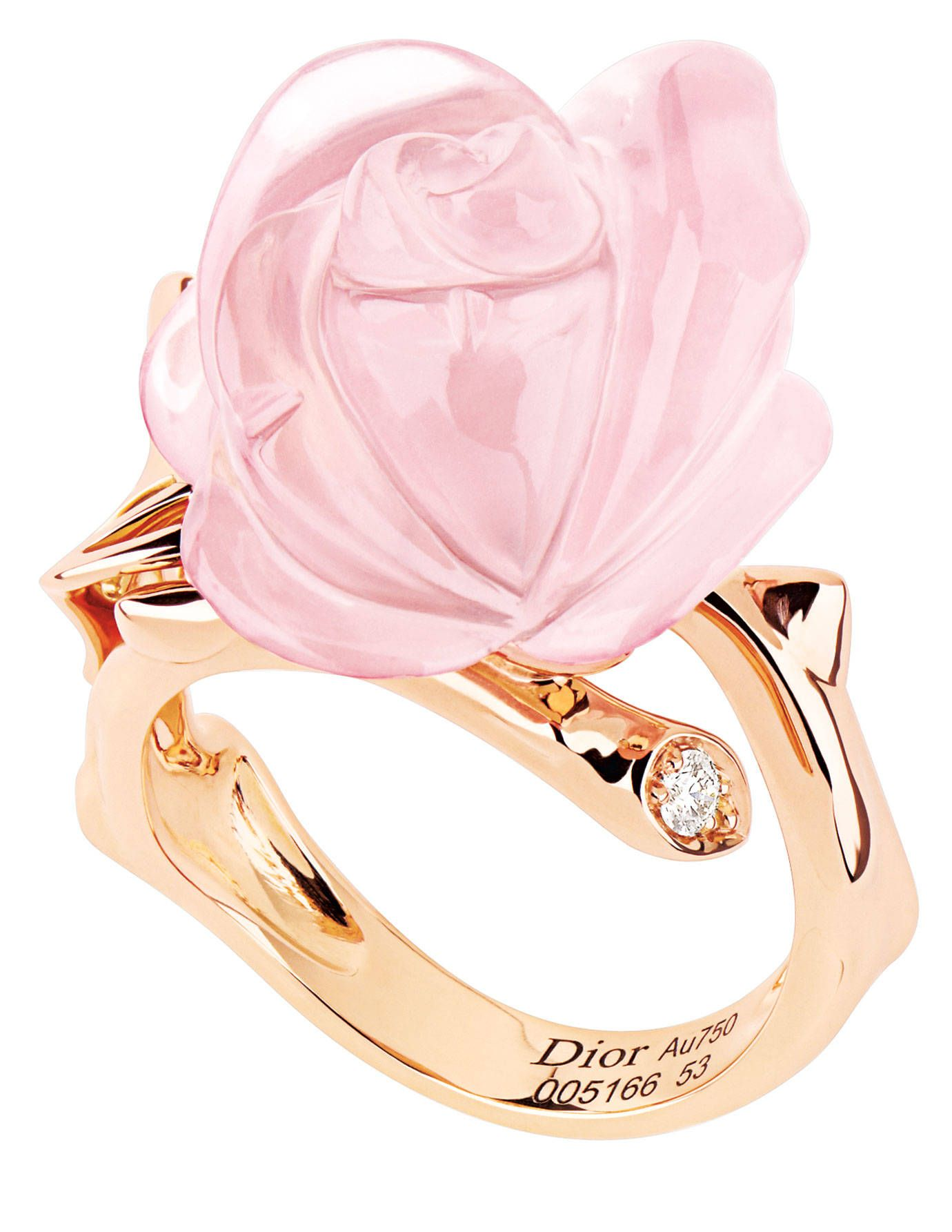 Designer Jewelry Collections - Fashion Designers in the Jewelry Industry