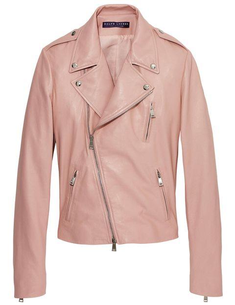 Product, Brown, Collar, Sleeve, Textile, Orange, White, Pink, Dress shirt, Peach,