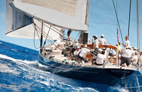 Watercraft, Recreation, Boat, Sail, Leisure, Sailing, Tourism, Sailing, Naval architecture, Sailboat,