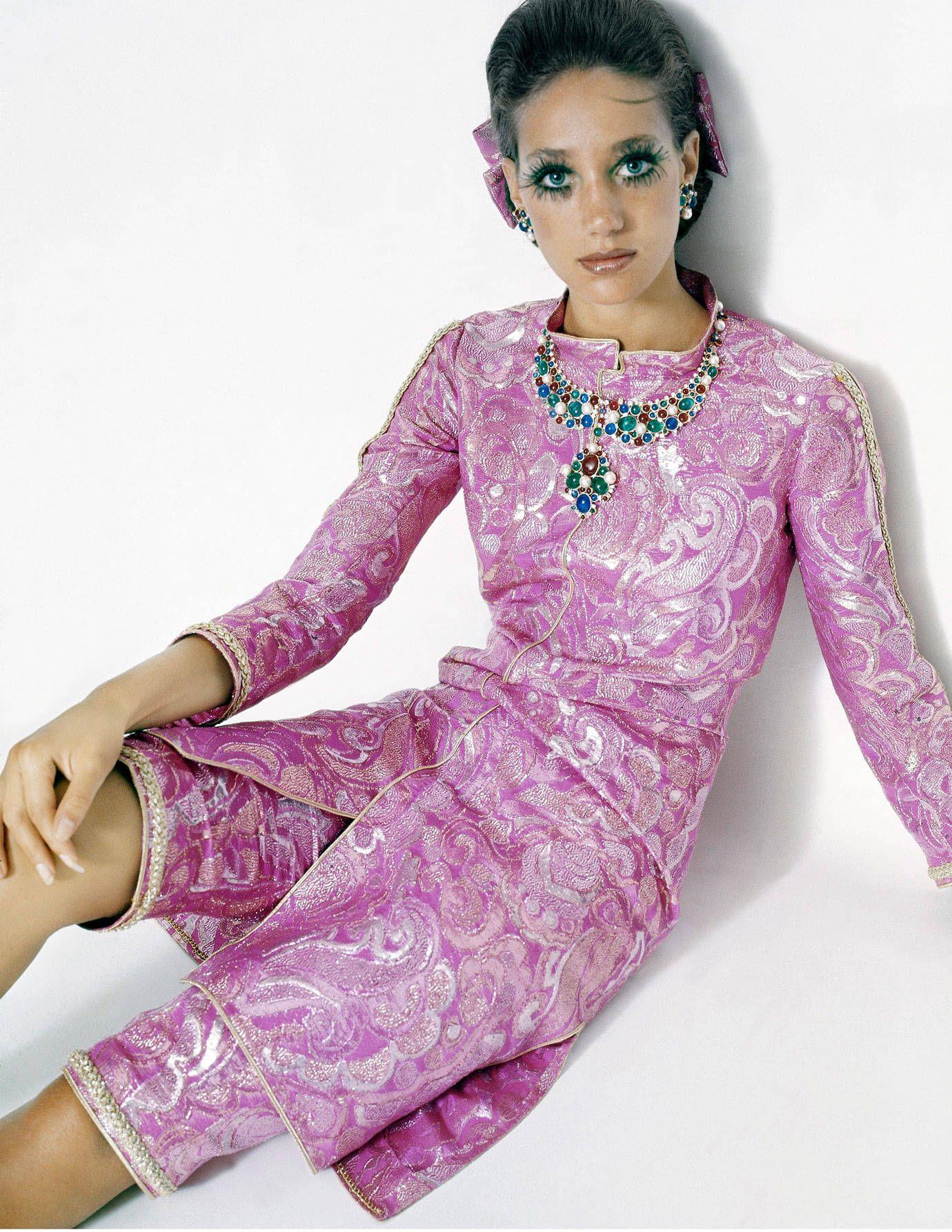 Dorable Marisa Wedding Gown Embellecimiento - Ideas de Vestido para ...