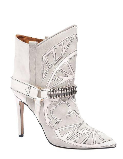 Footwear, White, Boot, High heels, Fashion, Grey, Tan, Beige, Sandal, Foot,