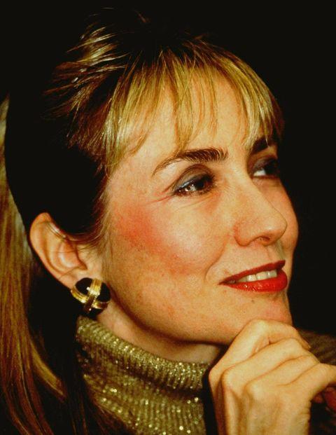 tnc-Hillary-Clinton-1992-2-lg.jpg