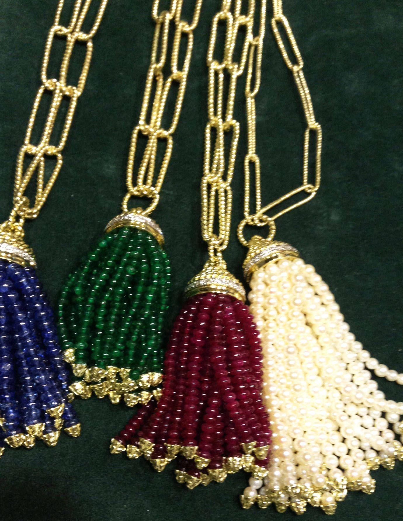 6 damned jewelry