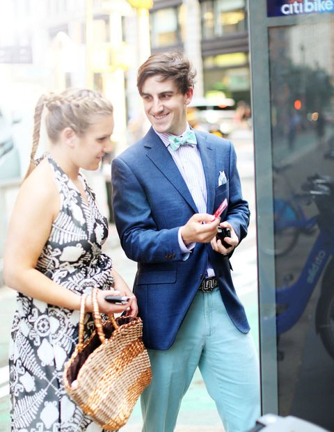 TNC-sam-dangremond-and-micaela-english-citibike-1-lg.jpg