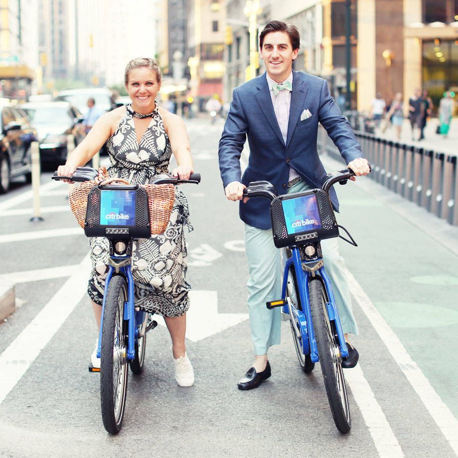 TNC-sam-dangremond-and-micaela-english-citibike-4-lg.jpg
