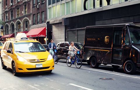 TNC-sam-dangremond-and-micaela-english-citibike-6-lg.jpg
