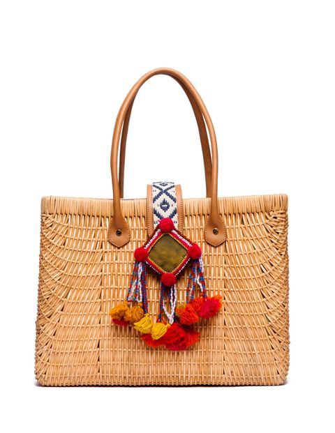 BOHEMIAN-TB-Rattan-Tote-in-Natural-and-Vachetta-lg.jpg