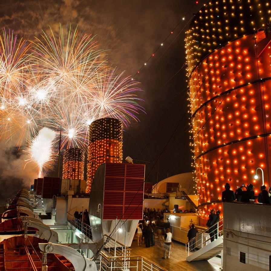 TNC-2-QMStacks-Fireworks.jpeg