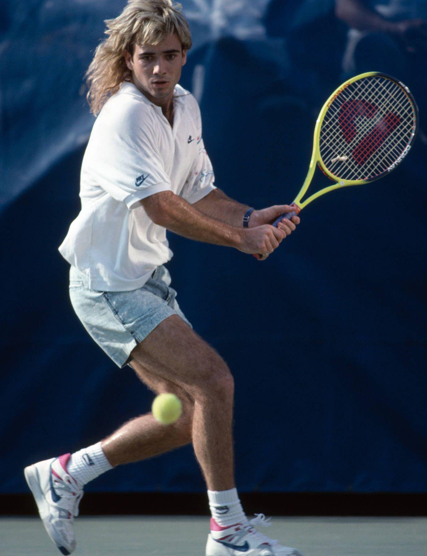 US Open New York Tennis Clothing