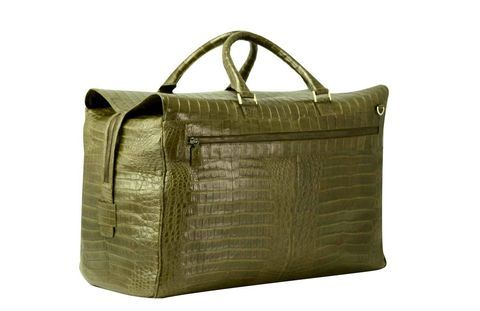 Product, Brown, Bag, Style, Shoulder bag, Luggage and bags, Khaki, Leather, Beige, Material property,