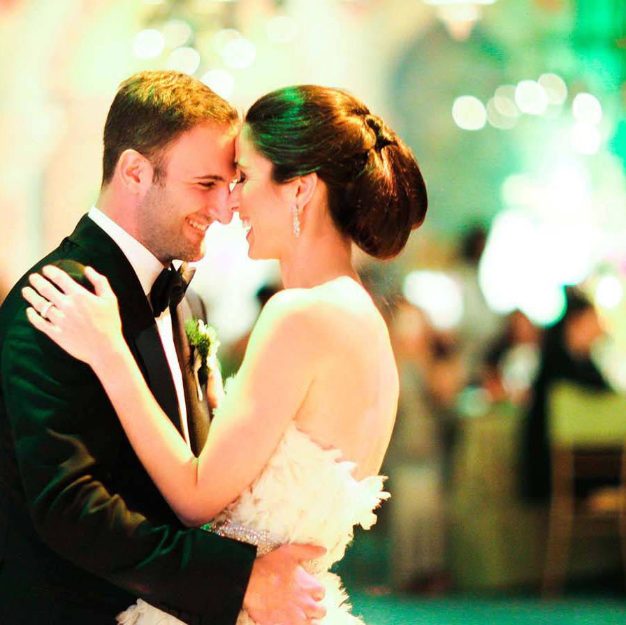 More from this wedding: Ethel & Jonathan