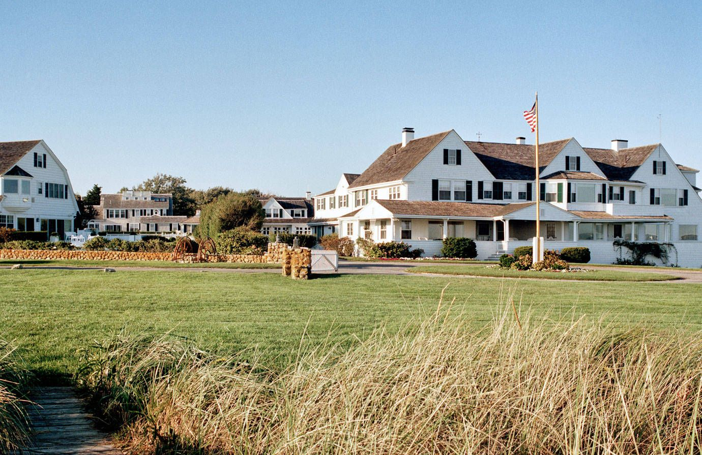 Kennedy Camelot Kennedy Compound Www Pixshark Com Images Galleries