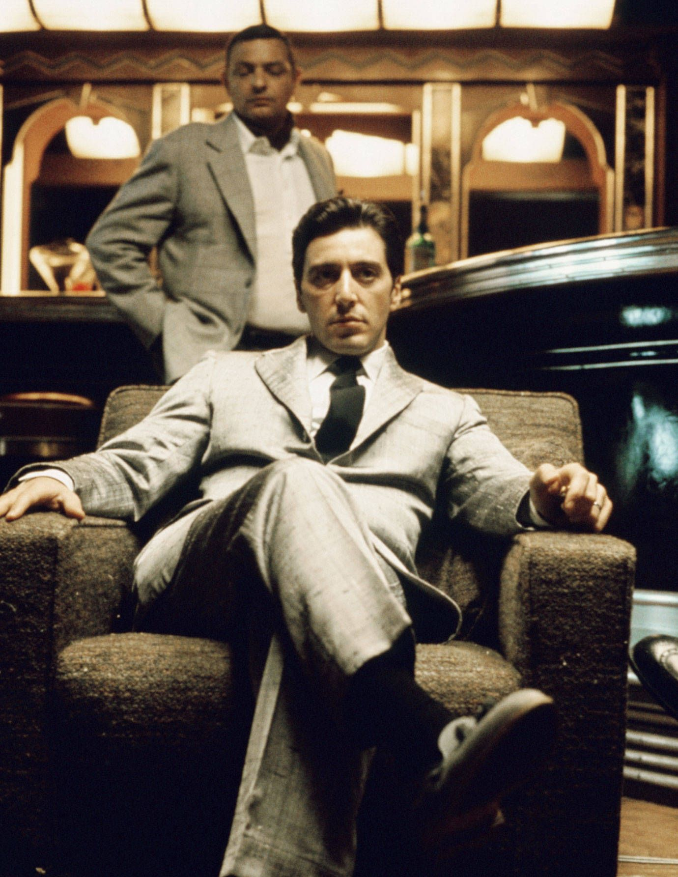 Image of: Trump Best Movies About Rich People Town Country Magazine 35 Great Movies About Rich People Best Films About Rich Lifestyles