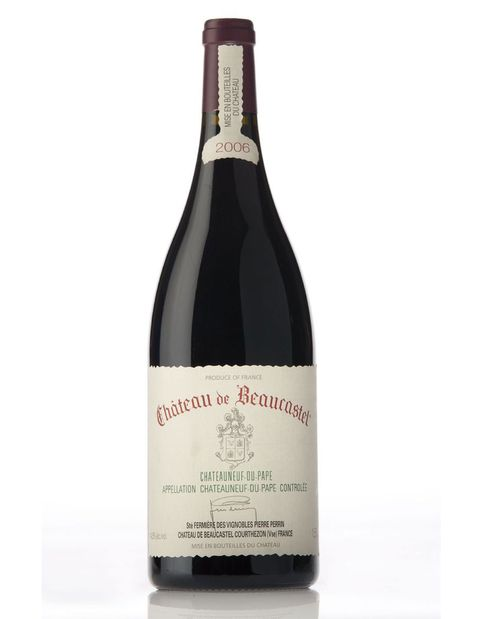 Glass bottle, Bottle, Drink, Alcoholic beverage, Wine bottle, Alcohol, Label, Wine, Distilled beverage, Calligraphy,