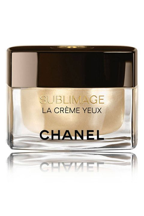 Chanel Beauty Eye Cream