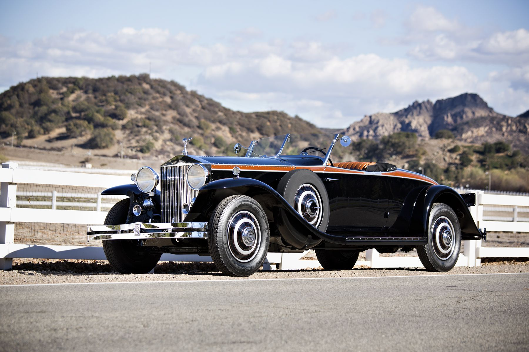 Car Lots For Hnwis 11 Favorites From Fridays Amelia Island Auction 1949 Cadillac V8 Engine