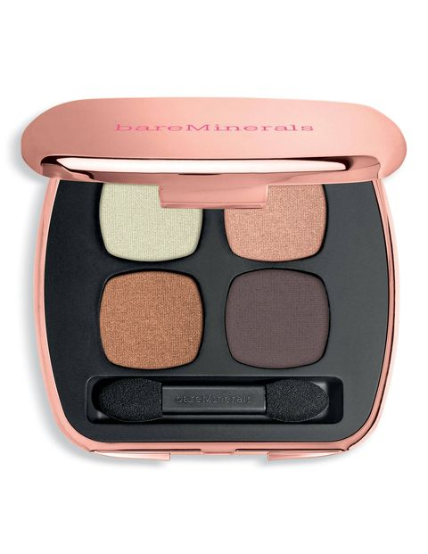 True Romantic Eyeshadow Palette; nordstrom.com