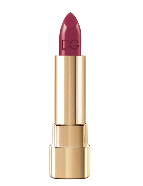 Classic Cream lipstick in Traviata; saks.com