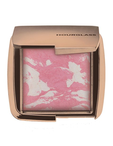 Ambient Lighting Blush in Ethereal Glow; hourglasscosmetics.com