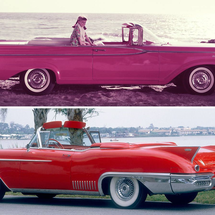 What better place for fins than the beach? These classics let everyone know exactly why you have such a fabulous tan even before you get there: on the way over you're soaking in the rays on the PC Highway. You're all about efficiency!