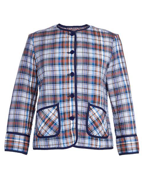 Kule milo jacket, kule.com
