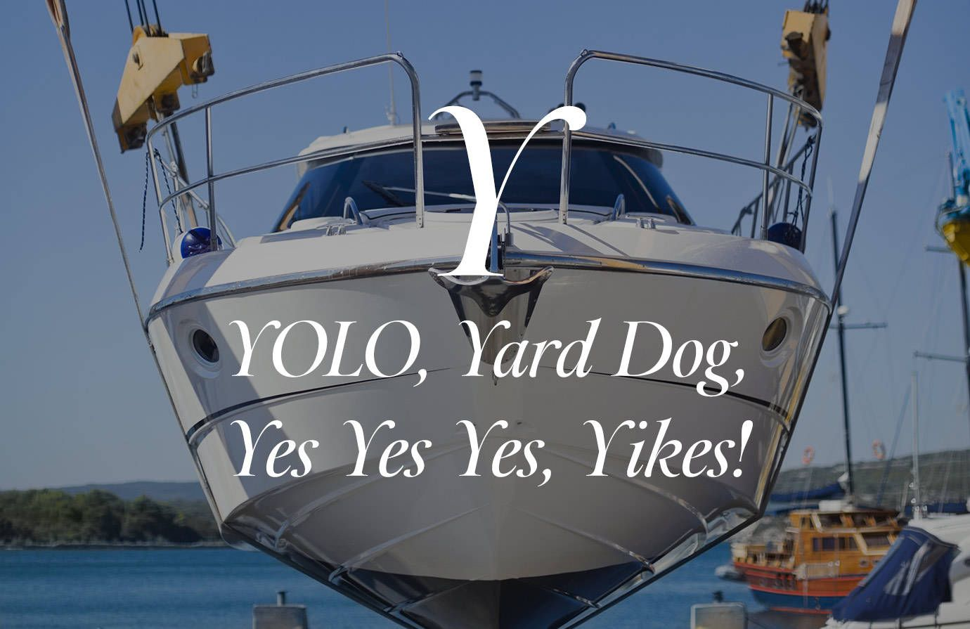 Best Boat Names Ever List From A To Z Clever Ideas For Cool - Clever pontoon boat names