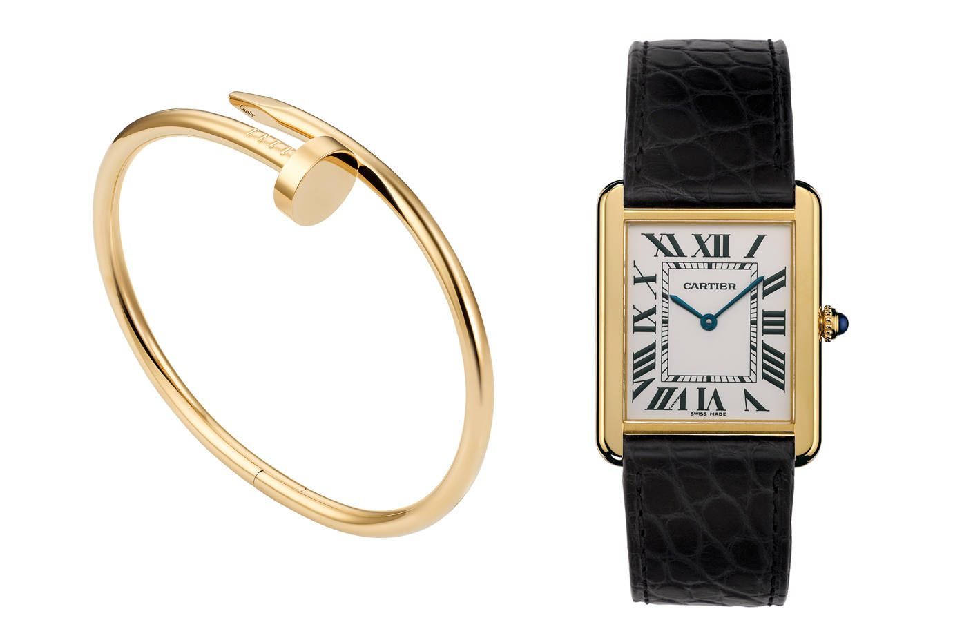 square preppy mile best watches sihh under new