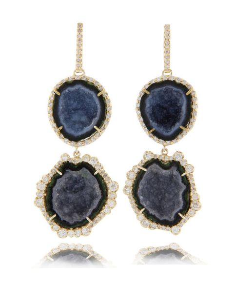 Kimberly McDonald earrings, bergdorfgoodman.com