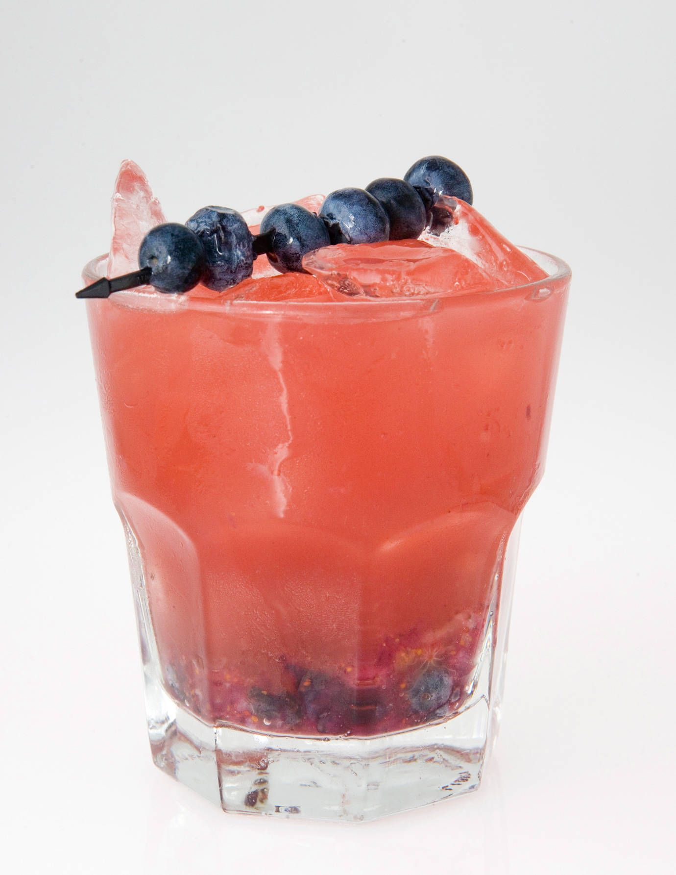 30 Best Mocktail Recipes - Easy Non-Alcoholic Mixed Drinks