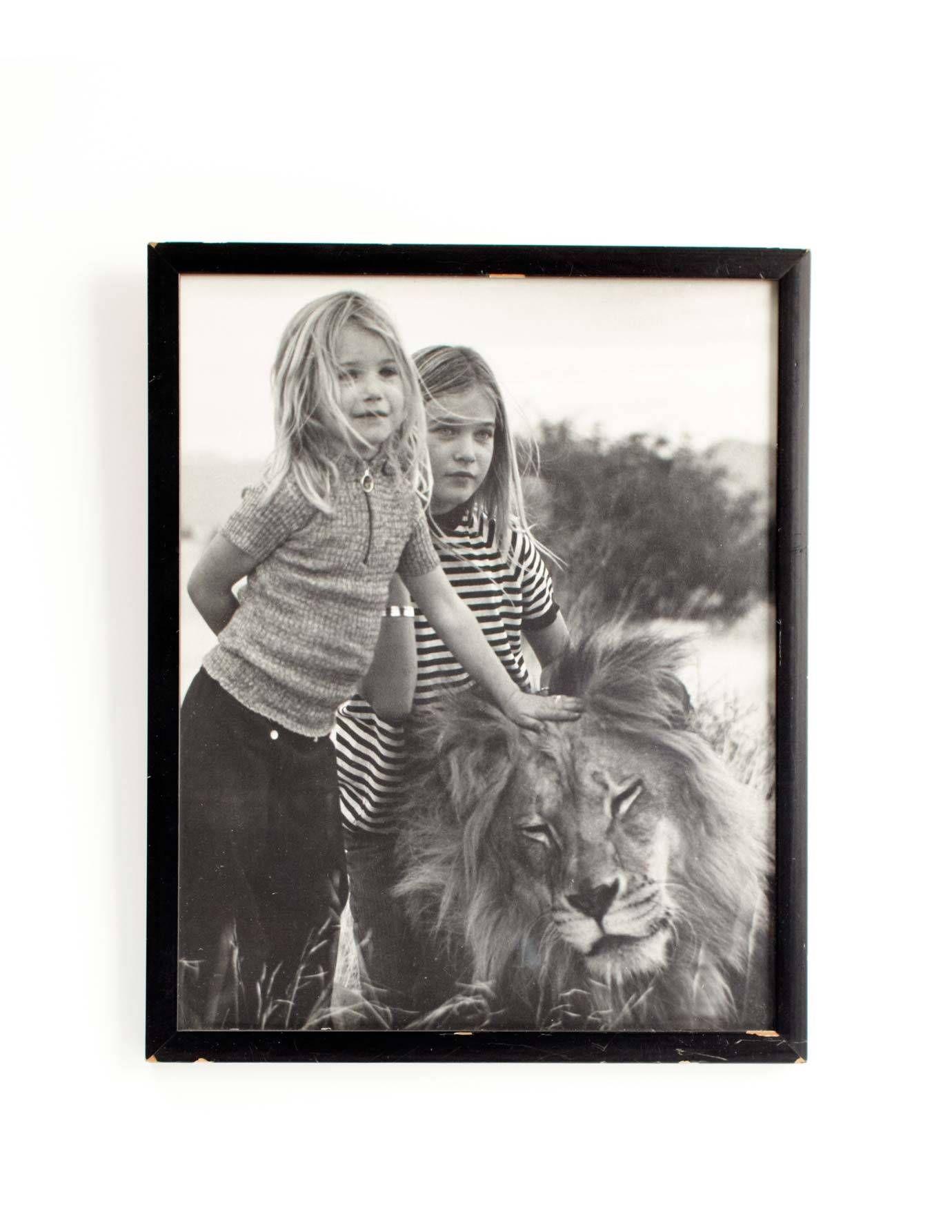 Elisabeth Sladen (1946?011),Phyllis MacMahon Hot photo Adriana Asti (born 1933),Georgie Glen
