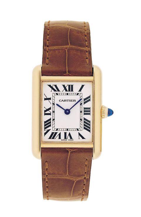 $4,900, Cartier.com