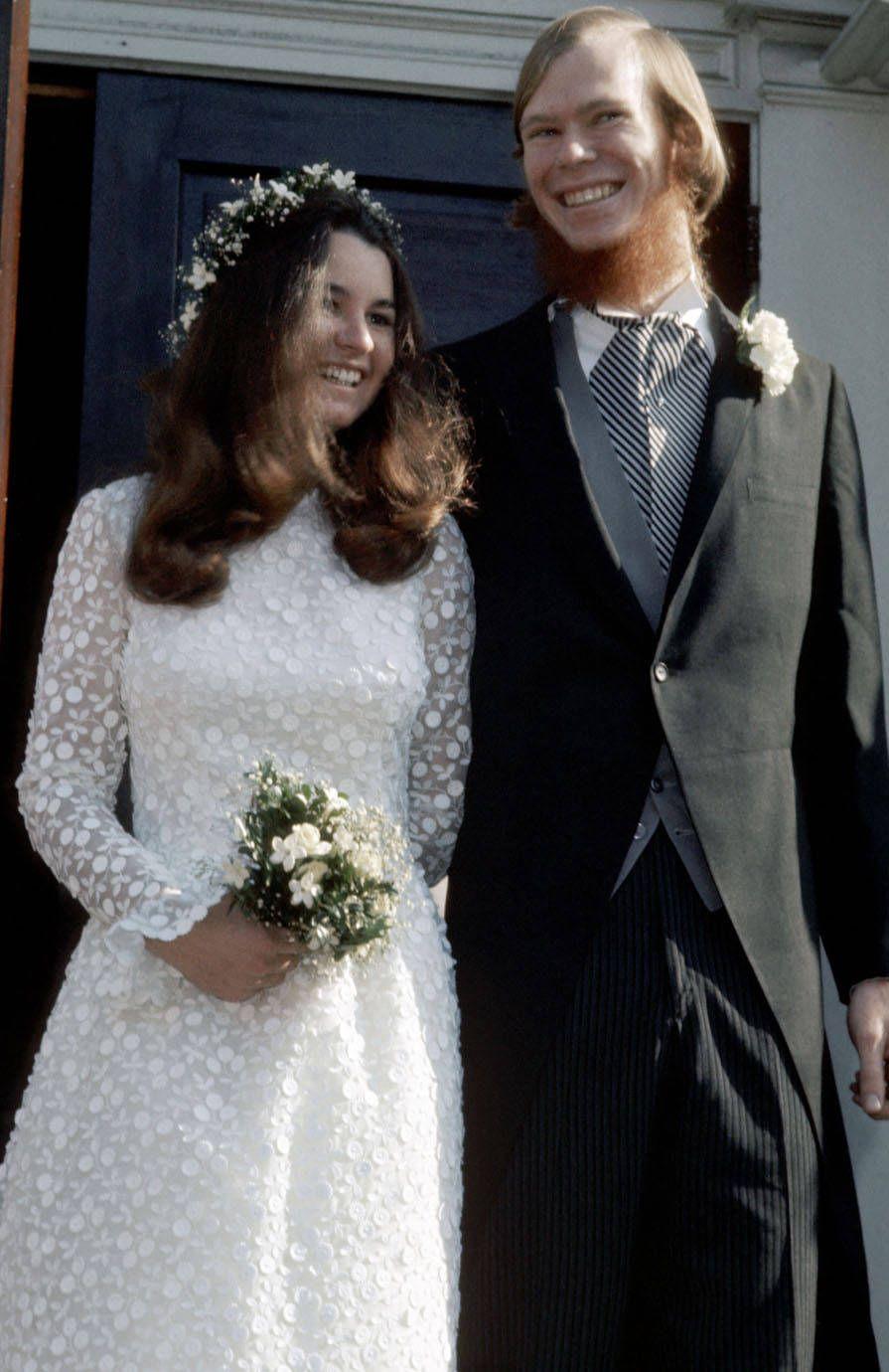 Iconic kennedy weddings kennedy family weddings junglespirit Choice Image