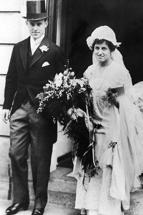 january 01, 1914 joseph p kennedy and rose fitzgerald