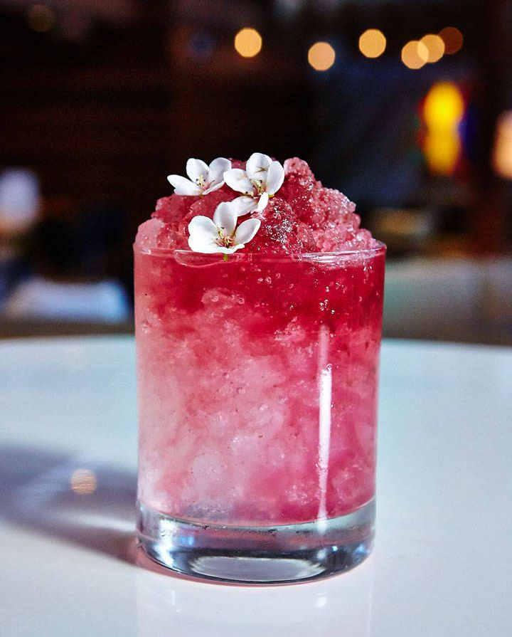 30 Best Summer Cocktails 2018