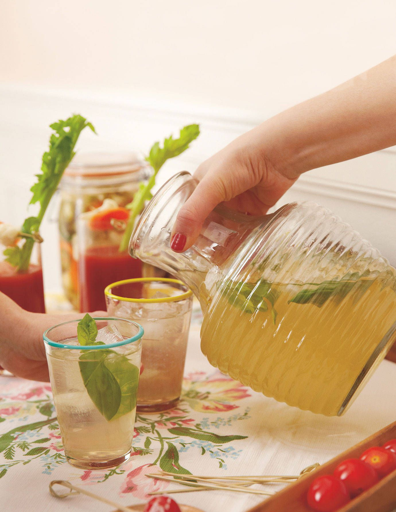 Communication on this topic: 13 Big-Batch Summer Party Recipes That the , 13-big-batch-summer-party-recipes-that-the/
