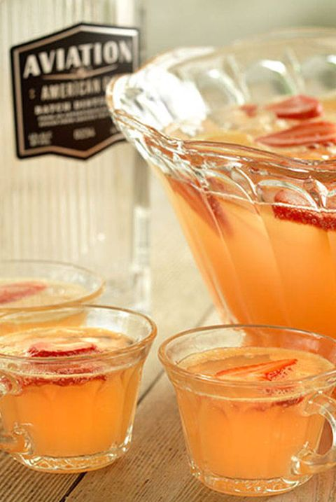Food, Drink, Ingredient, Punch, Non-alcoholic beverage, Orange drink, Cocktail, Alcoholic beverage, Juice, Apple cider,