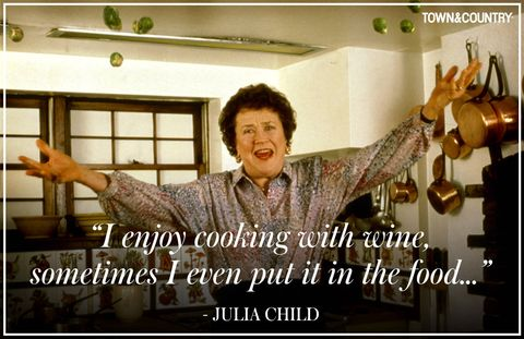10 Best Julia Child Quotes - Great Julia Child Sayings About ...