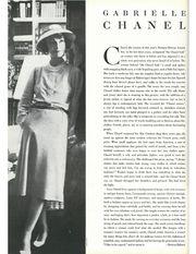 Sleeve, Hat, Headgear, Publication, Vintage clothing, Paper, Sun hat, Waist, Book, Retro style,