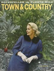 Denim, Produce, Publication, Necklace, Poster, Vegetable, Vintage clothing, Wrinkle, Book, Portrait,