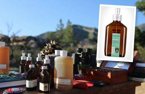 Brown, Liquid, Bottle, Fluid, Glass bottle, Cosmetics, Alcoholic beverage, Perfume, Peach, Display device,