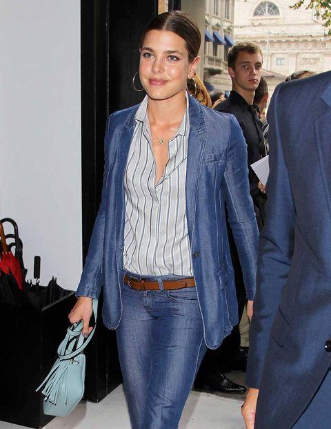 Designer Denim Brands 2013 New Designer Jeans