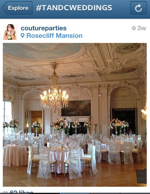 [via @coutureparties]
