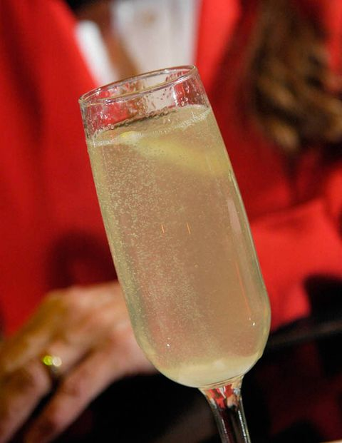 ingredients 6 tablespoons lillet blanc 2 tablespoons cognac or brandy