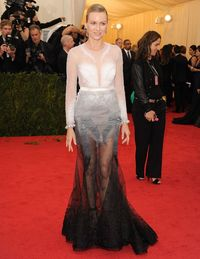 Naomi Watts, Sienna Miller, Angelina Jolie… the list of Triad fans reads like a Met Gala seating chart. Dr. Colbert's three-step process (hence the name) includes microdermabrasion, a laser treatment, and a chemical peel.nydermatologygroup.com