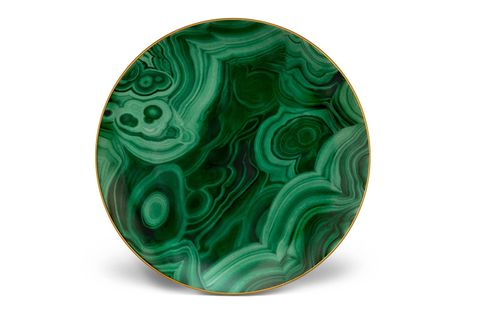 Green, Colorfulness, Teal, Pattern, Turquoise, Aqua, Circle, Visual arts, Fractal art,